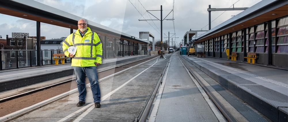 header rail inpark engineering